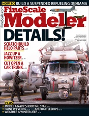 FSMDecember2020Issue