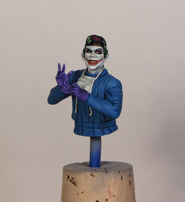 PaintingtheJoker11