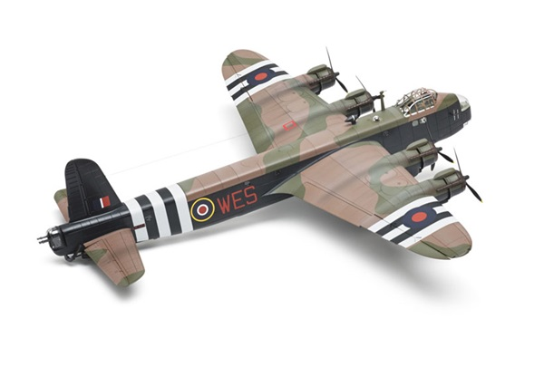 FSM-WB0715_Italeri_Stirling_04