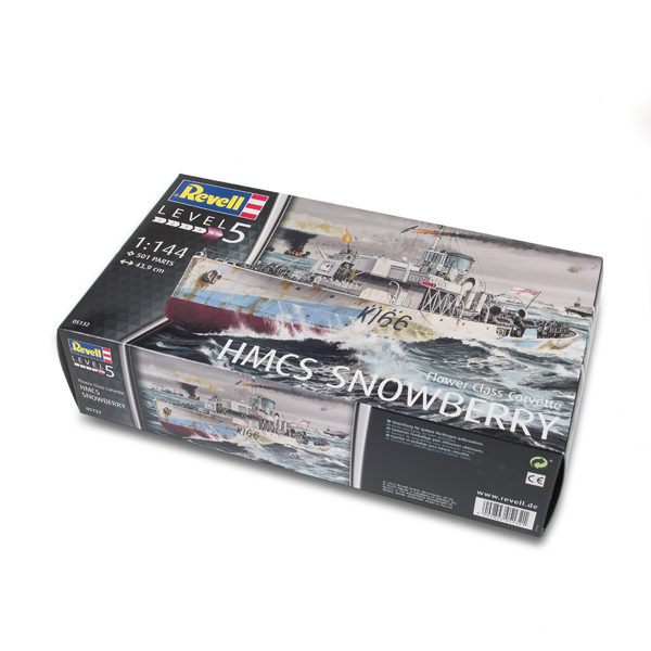 FSMWB0117_Revell_Snowberry_box