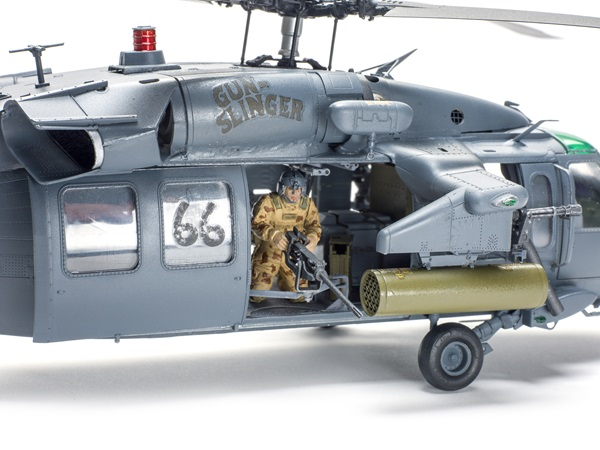 FSMWB1219_KittyHawk_Blackhawk_07