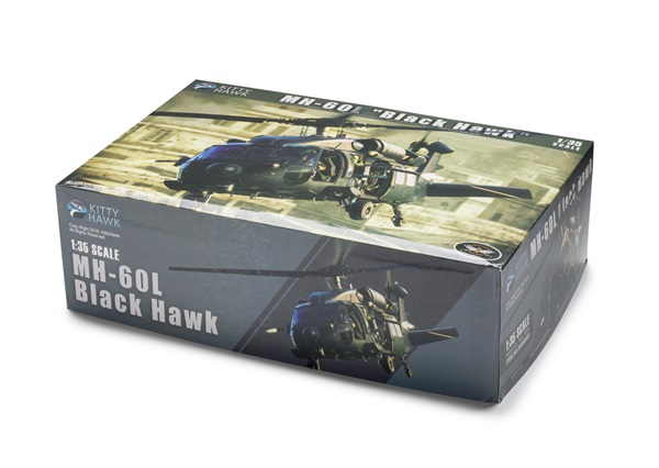 FSMWB1219_KittyHawk_Blackhawk_box