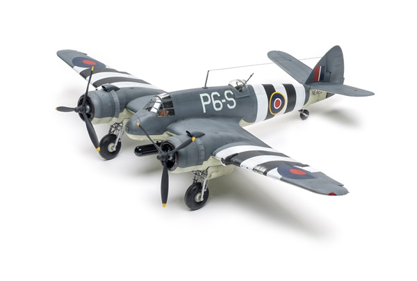 FSMWB0719_Revell_Beaufighter_02