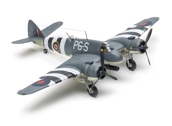 FSMWB0719_Revell_Beaufighter_03
