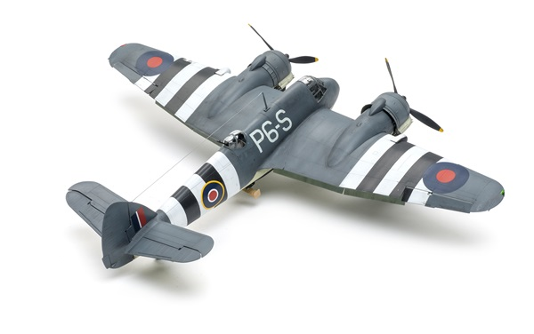 FSMWB0719_Revell_Beaufighter_04