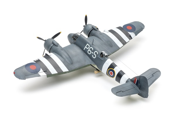 FSMWB0719_Revell_Beaufighter_05