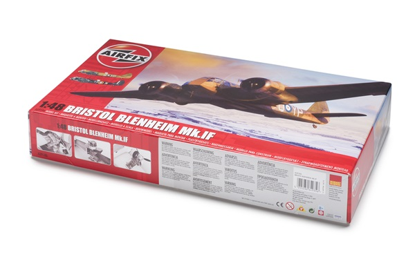 FSMWB1019_Airfix_Blenheim_box