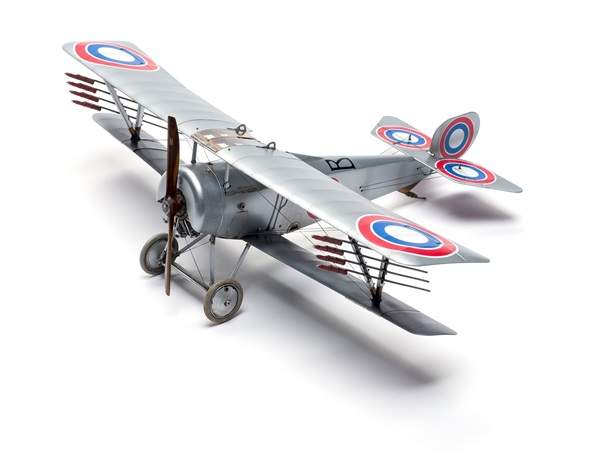 FSMWB0321_CopperState_Nieuport_XXI_02