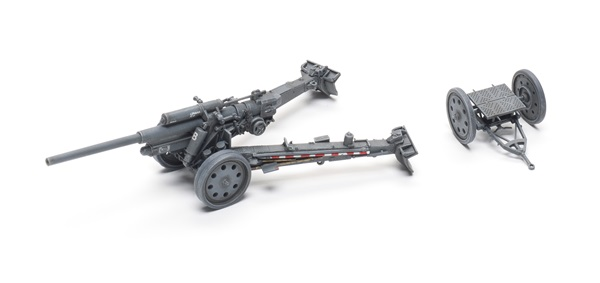 FSMWB0421_Italeri_German_fieldgun_01
