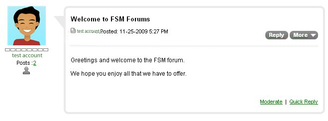 fsm_post_example2