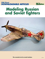 model_russian_soviet_fighte