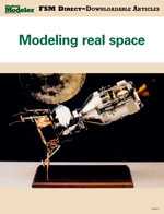 modeling_real_space
