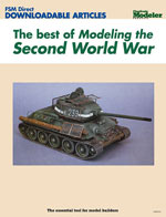 modelingworldwarii1