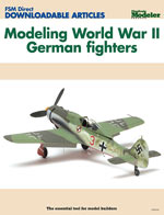 modelwwiigermanfighters1