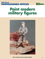 paint_military_model_figure