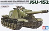 35 scale JSU-152_box