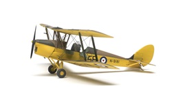 FSM-WB0714_Airfix_Tigermoth_01