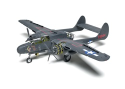 P-61_Black_Widow02
