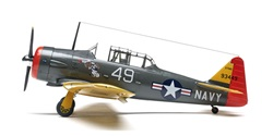 FSM-WB0914_KittyHawk_Texan_01