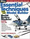 techniquesformodelbuilde1