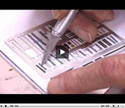 video-still-sprues