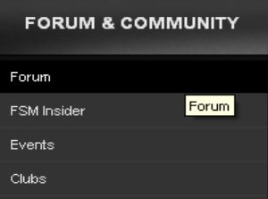 Welcome to our new forums | Finescale Modeler Magazine