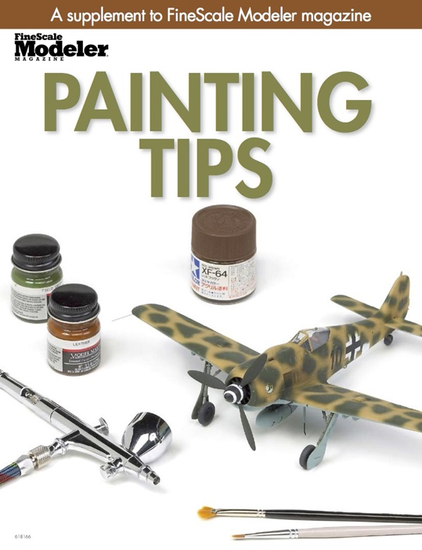 PaintingTipscover