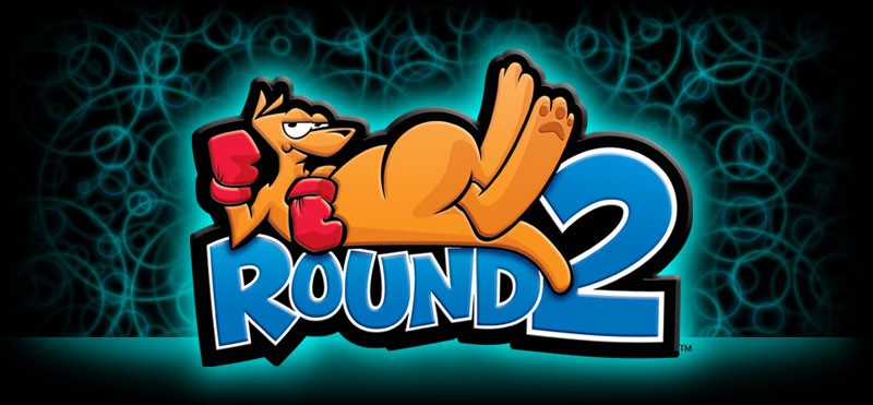 round 2 acquires lindberg and hawk model kit brands finescale