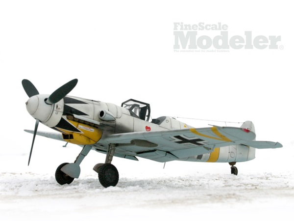 Bf109800x600