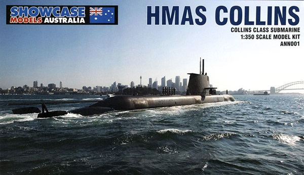 Showcase_HMAS_Collins_box