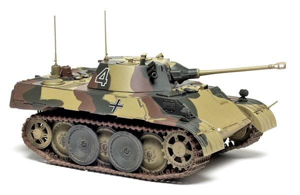 Vk 1602 Ausf G Jpg