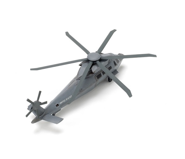 Dragon 1 144 scale stealth helicopter operation geronimo for Operation stealth