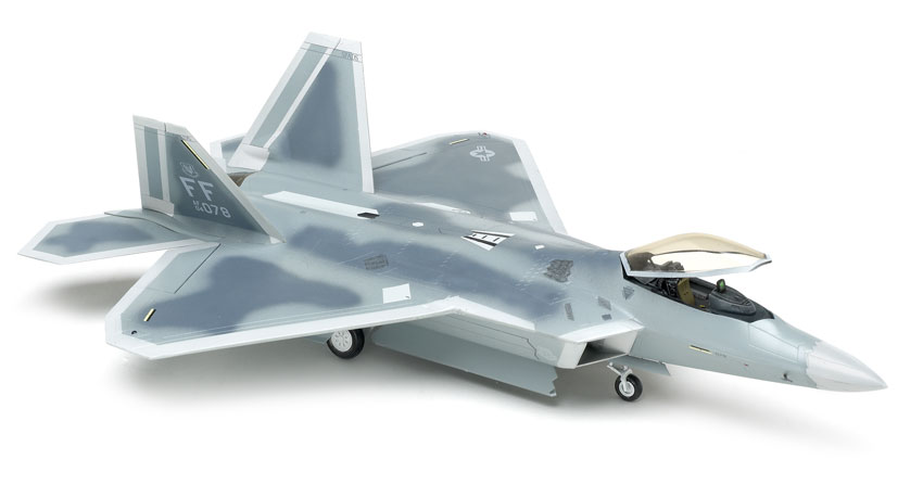 academy 1  72 scale f