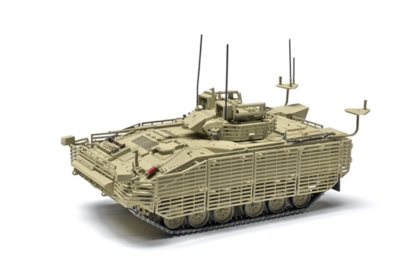 FSM-WB1014_Airfix_Warrior_03