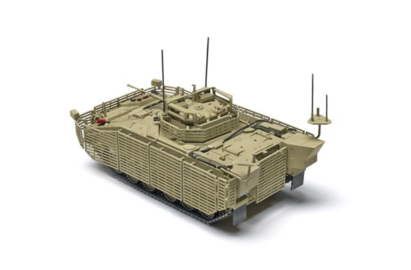 FSM-WB1014_Airfix_Warrior_06