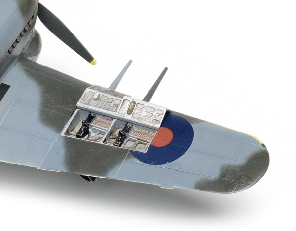 Airfix_Hawker_Typhoon08