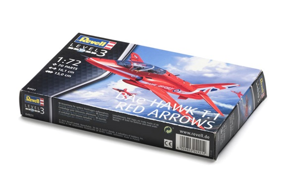 FSMWB0716_Revell_BAE_Hawk_box