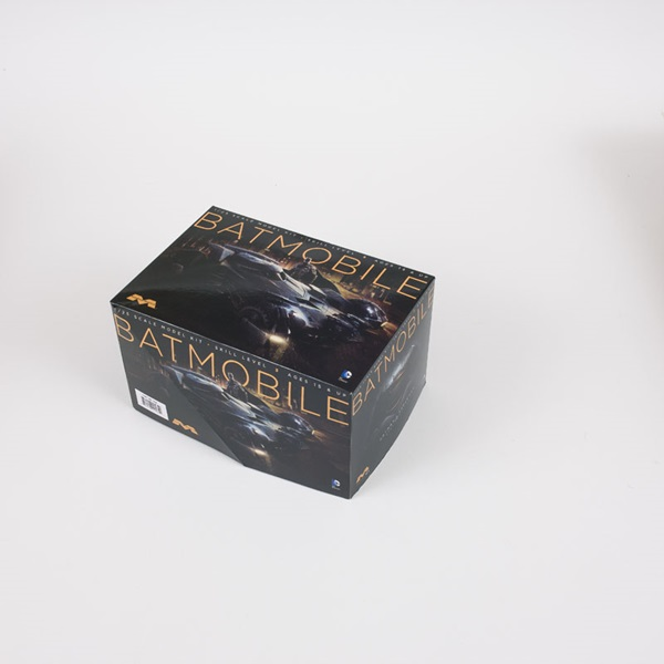 FSMWB1016_Moebius_Batmobile_box