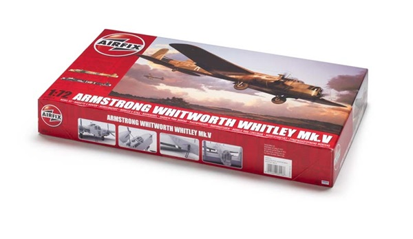 FSMWB0217_Whitworth_Airfix