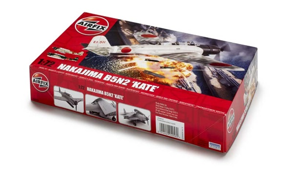 FSMWB0717_Airfix_Kate_box
