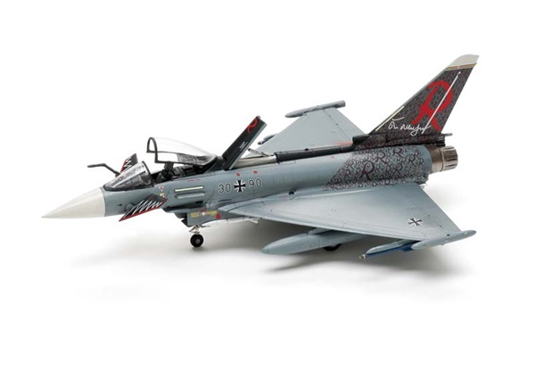 FSMWB0717_Revell_Eurofighter_Typhoon_01