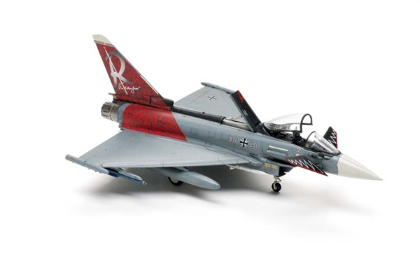 FSMWB0717_Revell_Eurofighter_Typhoon_02