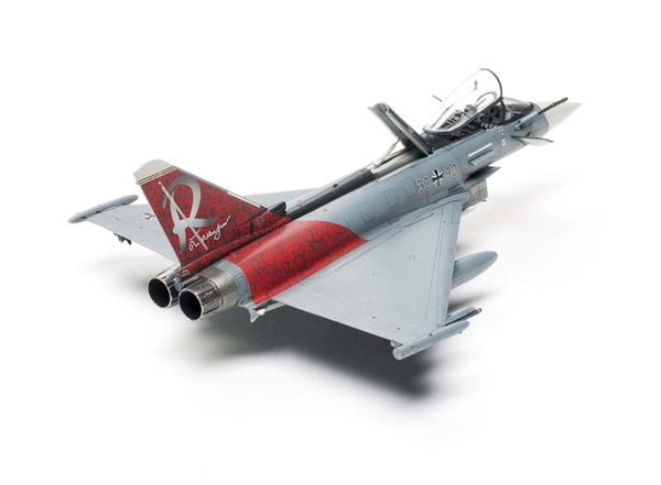 FSMWB0717_Revell_Eurofighter_Typhoon_03