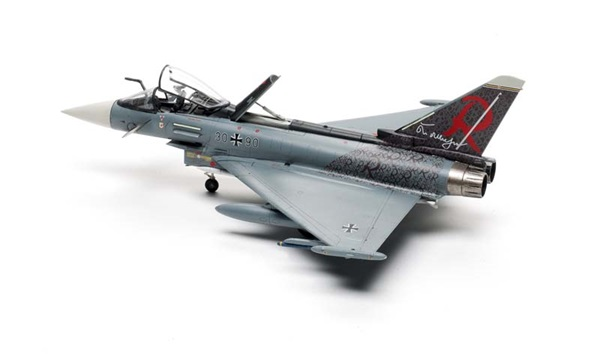 FSMWB0717_Revell_Eurofighter_Typhoon_04