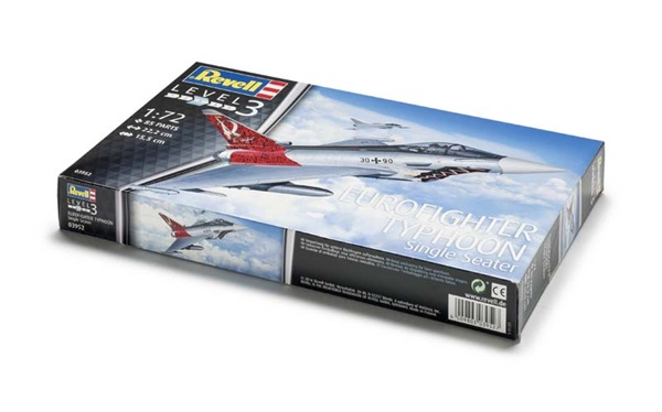 FSMWB0717_Revell_Eurofighter_Typhoon_box
