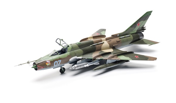 FSMWB0118_HobbyBoss_Su17_Fitter_02