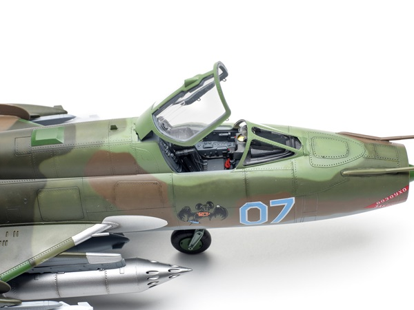 FSMWB0118_HobbyBoss_Su17_Fitter_07