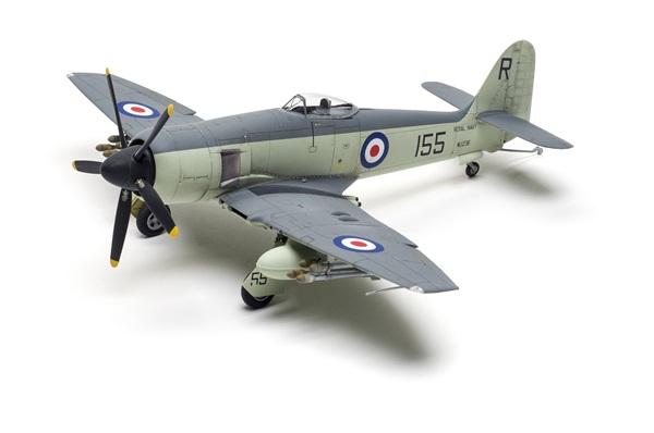 FSMWB0918_Airfix_Hawker_Sea_Fury_01