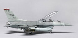 inetic 1/48 scale F-16DG/DJ Block 40/50 Viper