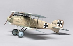 Encore Models 1/32 scale Albatros D.II
